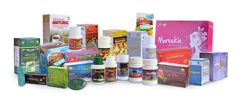 Pasta Gigi Nasa Jogja resep herbal berbagai penyakit dengan produk nasa anisa
