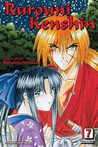 Kaos Samurai X 47 Yahiko Myojin 1239 best anime rurouni kenshin and samurai x images on