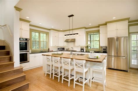 kitchen molding ideas contemporary crown molding kitchen contemporary crown