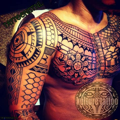filipino tribal tattoos and meanings 25 gorgeous tattoos ideas on