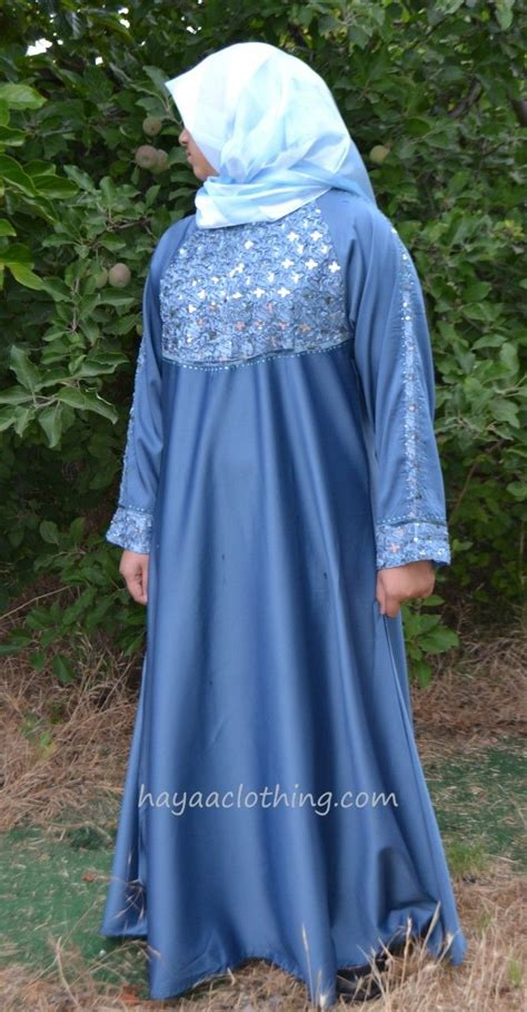 Dress Umbrella Non Jilbab 64 best images about abaya jilbab islamic clothing on dubai antique gold and satin