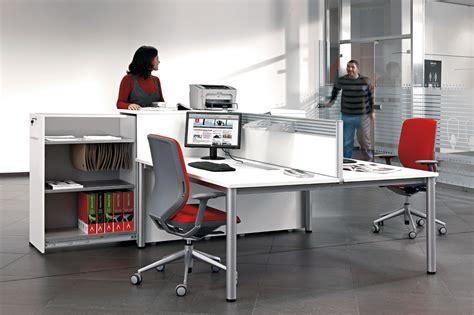 cool e100 a program of versatile desks with minimalist design