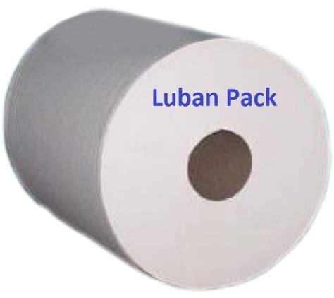Maxi Pocket Comhi Abu maxi toilet industrial roll manufacturer in dubai uae