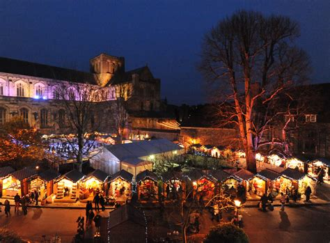 images of christmas uk christmas market festivals in winchester