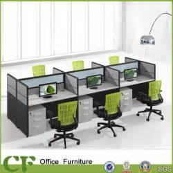 Home Design Center Phone Calls by Office Cubicle Design Small Office Call Center Workstation