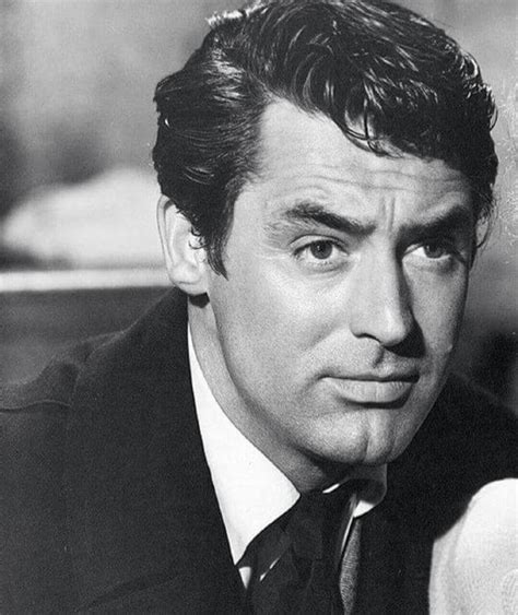 cary grant best 608 best images about cary grant on rosalind