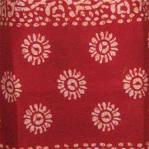batik design procedure 55 best batik images on pinterest textile art tye dye