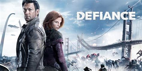 defiance tv series finale defiance tv show on syfy season 3