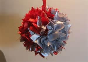 de navidad manualidades de navidad esfera navide 241 a manualidades