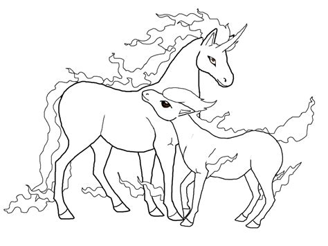 pokemon coloring pages rapidash pokemon ponyta coloring pages many interesting cliparts