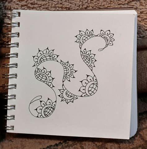 zentangle pattern henna drum 5335 best zentangle art images on pinterest zentangle
