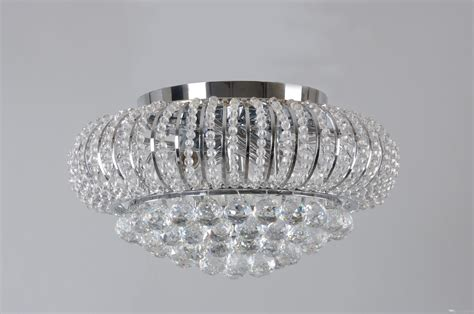 living room flush mount lighting crystal ceiling lights india roselawnlutheran