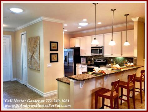 kitchen cabinets port st lucie fl 6144 nw denmore ln port saint lucie fl 34983 for sale
