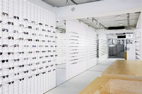 home design stores tokyo 100 home design stores tokyo best 25 shop interior