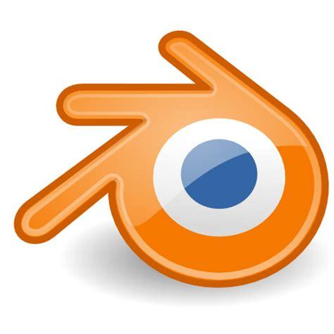 Blender Icon blender svg icons o7a net