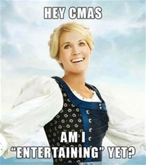 Carrie Meme - carrie underwood on pinterest carrie underwood temporary