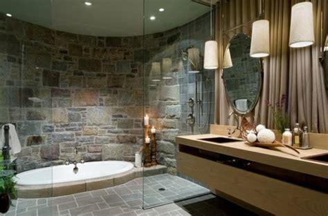 bad tub ideen 110 originelle badezimmer ideen