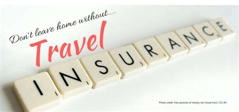 house of travel insurance travel house insurance travel insurance don t leave home without it