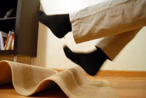 In Home Rug Cleaning Home Safety Is Everyone S Concern Alert Protective