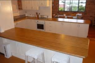 bamboo coutertops modern kitchen countertops other