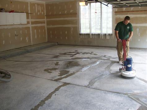 garage floor paint nz 28 images refurbish your