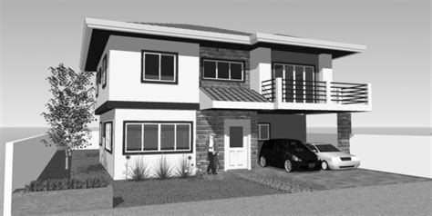 ready made house plans pictures of ready made house plans modern house plans