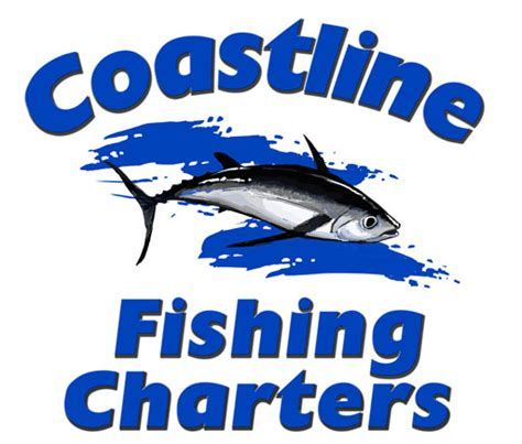 charter boat fishing eureka ca top eureka fishing charters in ca coastline charters