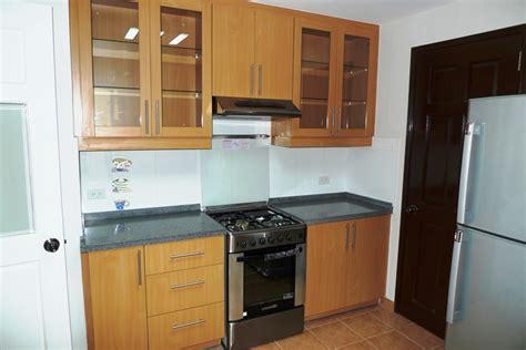 college apartment kitchen most popular paint colors that