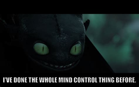 Toothless Meme - toothless the nightfury aou toothless meme