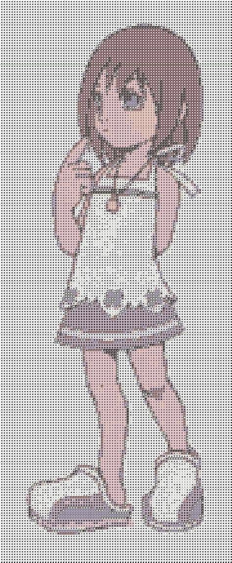 pattern kingdom 147 best images about video game anime patterns on