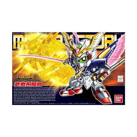 Hp Bb Victory Jual Bandai Sd Bb Musha Victory Gundam Model Kit Harga Kualitas Terjamin Blibli