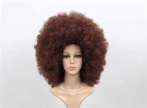 large wig realistic lace front wig extra large wigs realistic lace front wig