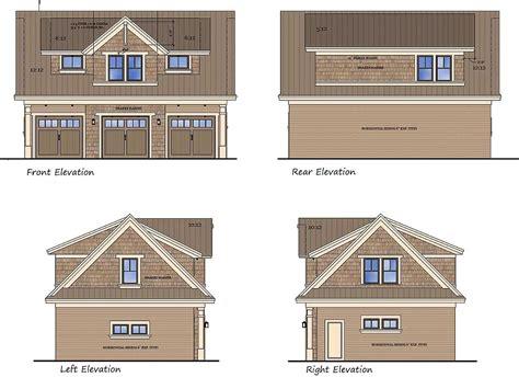 plan 14631rk 3 car garage plan 14631rk 3 car garage apartment with class garage