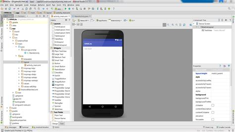 android orm androidݿܡormliteķϵӳ orm java android100ѧϰ