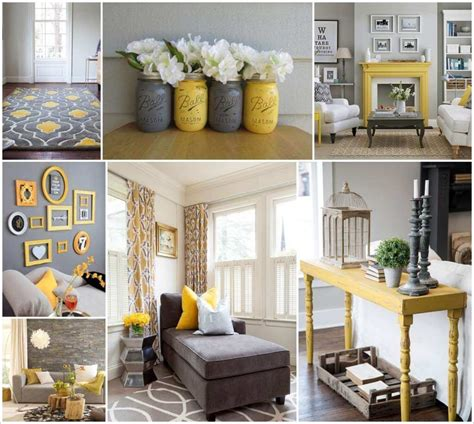 yellow and gray living room ideas yellow and living room ideas 28 images yellow living