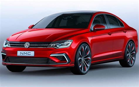 gli volkswagen 2016 2016 vw jetta tdi gli and wagon car brand news