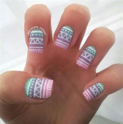 pretty nail designs 30 pretty nail designs ideas trends stickers