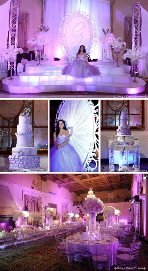 clever quinceanera pictures welcome to your new hostican