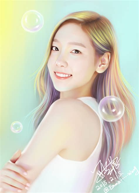 Gw 218 G 1000 Images About Fan On Yoona Kpop And