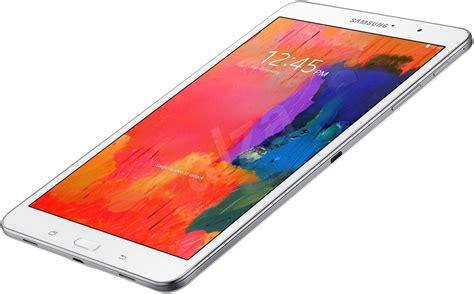 Samsung Tab Pro Sm T325 samsung galaxy tab pro 8 4 wi fi 3g lte white sm t325 tablet alzashop