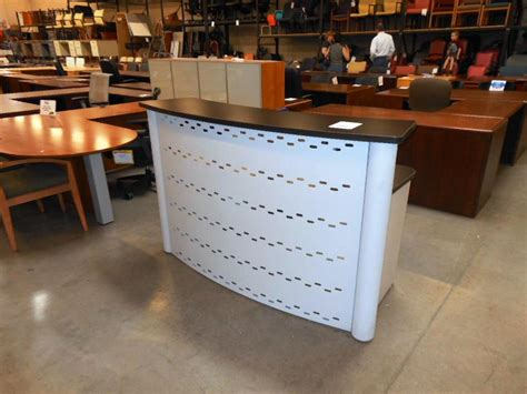 curved l shaped desk l shaped reception desk curved l shaped reception desk