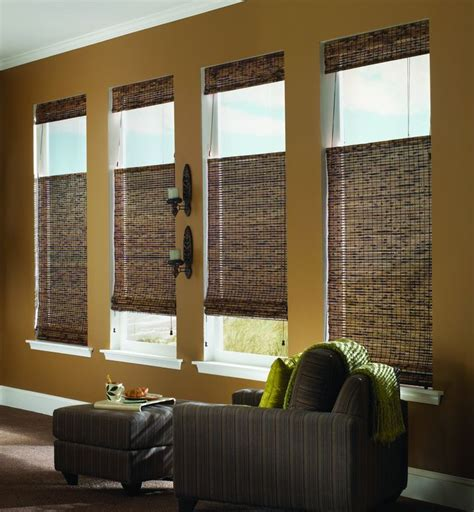 Sunroom Shades 9 Best Images About Sunroom Window Treatments On