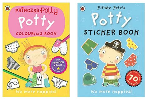 pirate petes potty sticker our potty training journey with pirate pete sticky mud and belly laughs
