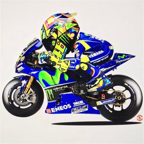 and rossi logo download free valentino rossi and motogp wallpapers