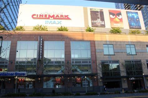 lincoln theatre bellevue lincoln square cinemas cinema treasures