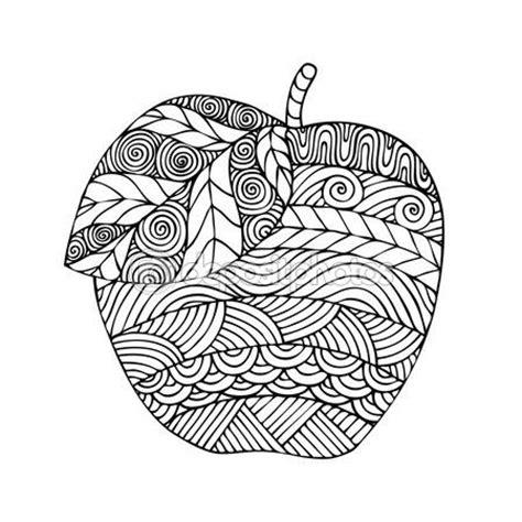 imagenes tipo mandalas las 25 mejores ideas sobre dise 241 o dibujo de mandala en