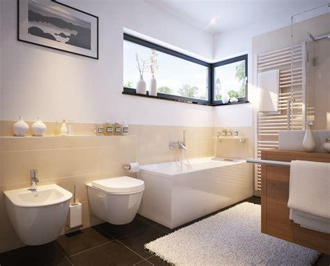 kleine badezimmer lösungen badezimmer t form 100 images frieling