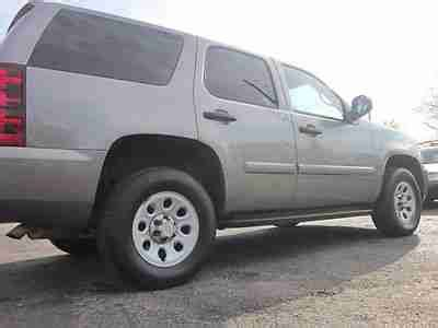 order custom rubber sts find used gray vortec 5 3l v 8 4x4 88k mi cloth sts