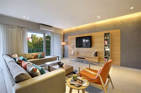 home interior design vadodara upscale fun homes dining interior decoration ideas