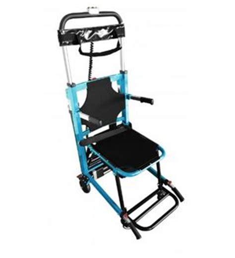electric stair chair electric stair chair stretcher
